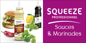 miniature-squeeze-sauces-marinades