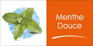 La Menthe Douce