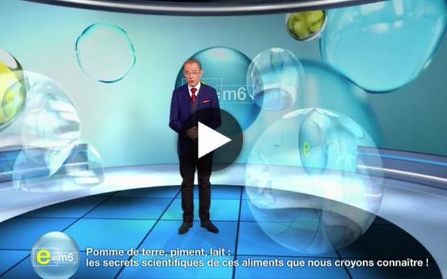lien-video-M6