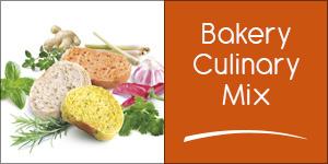 Bakery Culinary Mix