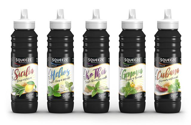 squeeze-gamme-mini