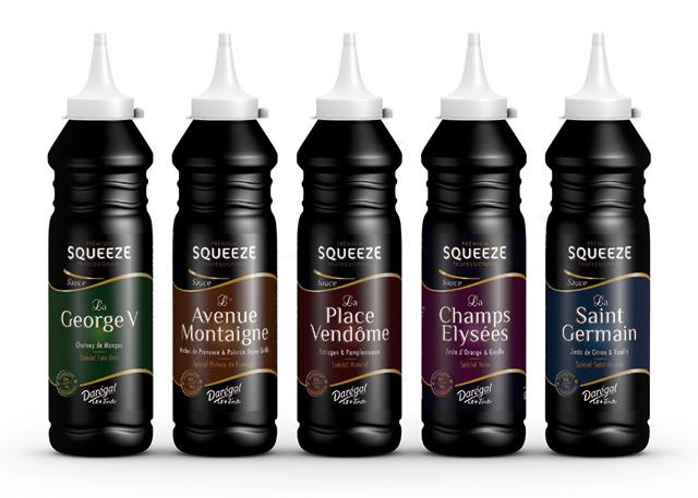 squeeze-gamme-premium