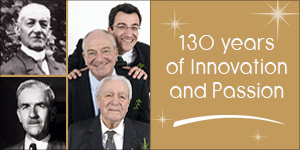 Darégal Celebrates 130 Years