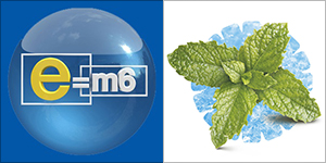 Why does mint have a cooling effect? An exclusive investigation by the e=m6 teams